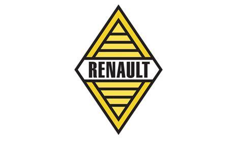renault car logo car logos the biggest archive of car company logos