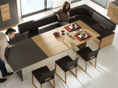 diy extendable dining table expandable dining tables the secret to making guests