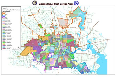 houston landfill map houston landfill map 28 images city of houston
