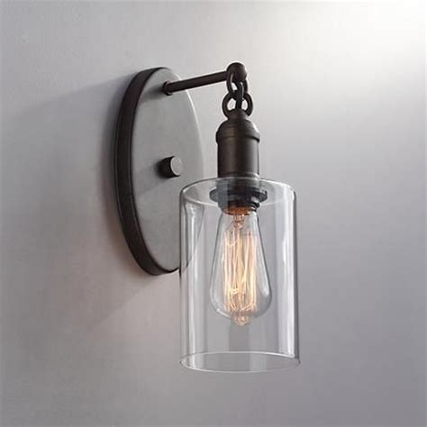 bathroom sconce lights 17 best ideas about wall sconces on sconces