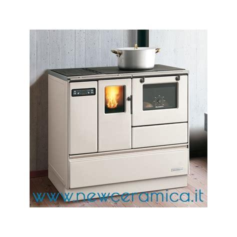 cucina a pellet cucina a pellet ornella 8 2 kw palazzetti