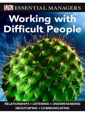 Positive Thinking Dk Essential Managers Ebook E Book Raphael Lapin 183 Overdrive Rakuten Overdrive Ebooks