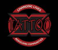 tattoo removal tempe x removal