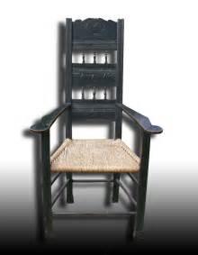 worpsweder stuhl worpsweder m 246 bel stuhl hochlehner hochzeitsstuhl um 1880