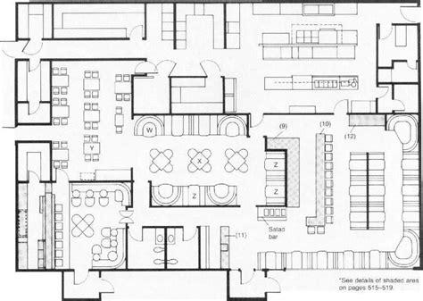 rest floor plan incredible restaurant design layout 795 x 566 183 52 kb