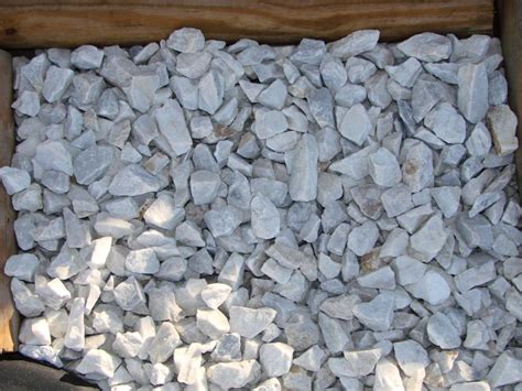 Rock And Gravel Prices Leicester Supply Gravel