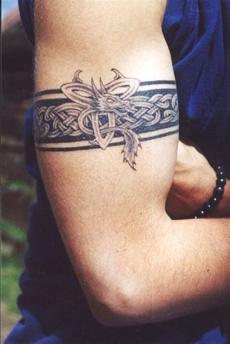 latest tattoo for men 1000 ideas about arm tattoos on tribal