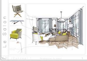 revger simulation decoration interieur gratuit en