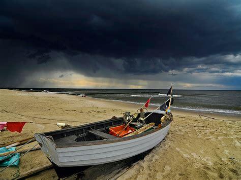 boat financing europe it s been a cruel summer european ceo