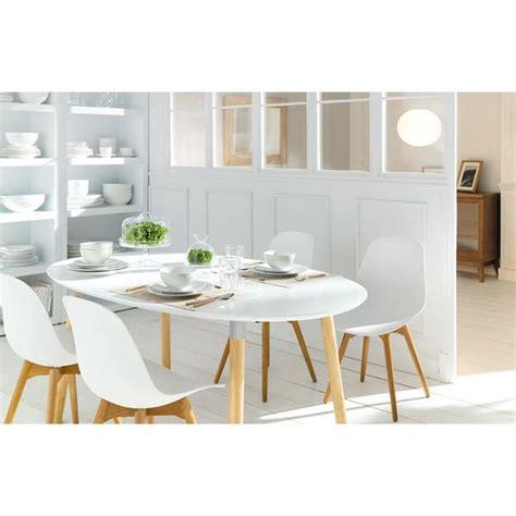 mesa de comedor belina muebles mesas el corte ingles