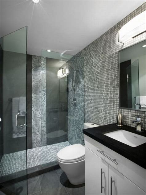 Black White Grey Bathroom Ideas by Bathroom Ideas Paint Colors With White Furniture And