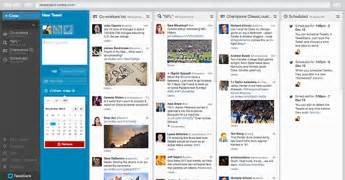 tweet deck for windows will stop supporting tweetdeck for windows