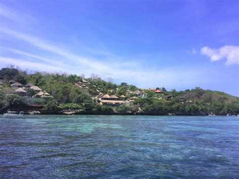 local boat sanur to nusa lembongan the perfect 2 week bali itinerary for first time visitors