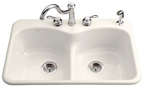 Discount Kitchen Sinks Discount Kohler Kitchen Sinks