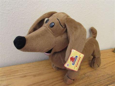 clifford s puppy days best 25 clifford puppy days ideas on