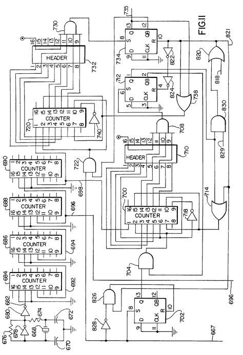 edwards transformer 596 wiring diagram 38 wiring diagram