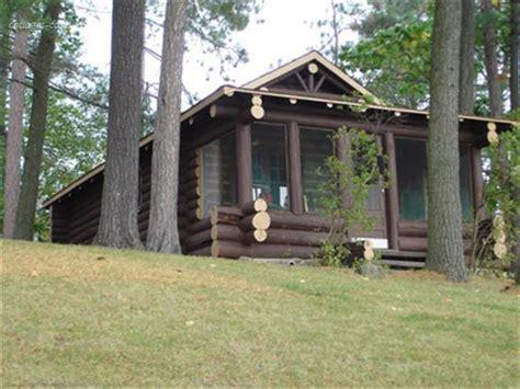 Cabin Rentals by Waterfront Cottage Rentals In Ontario Vacation Rentals Ontario