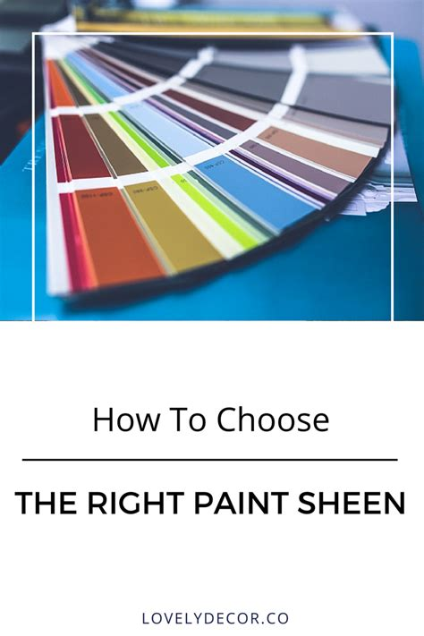 how to choose paint 15 tips on how to rev your small space on a budget lovely decor