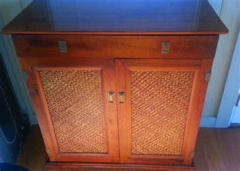 pier one wine cabinet 227 best goodwill finds images on chest of