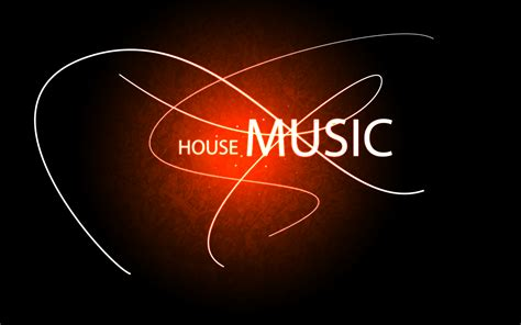 house musical house music background by tacoman519 on deviantart