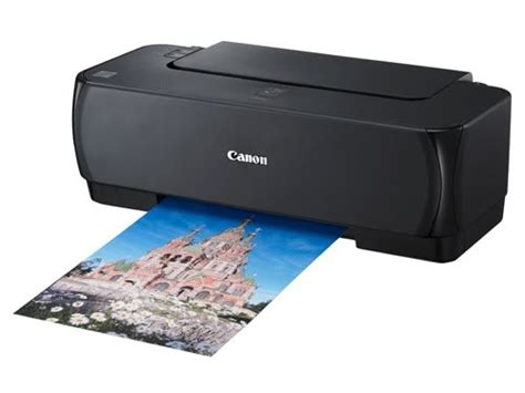 reset printer canon 1980 dengan mudah free download software cara reset printer canon ip 1980