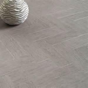 centiva high end vinyl flooring okara gray vinyl pinterest a well vinyls and gray kitchens