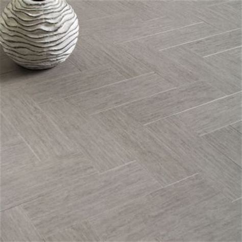 centiva high end vinyl flooring okara gray vinyl