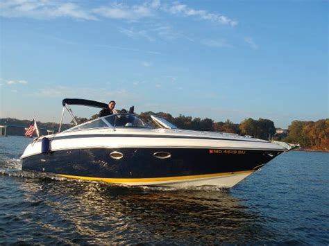 cobalt boats dallas texas used cobalt boats for sale page 9 of 36 boats