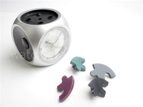 Puzzle Alarm Clock by Puzzle Alarm Clock