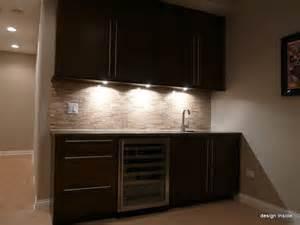 Lights For Underneath Kitchen Cabinets 17 best images about wet bar basement on pinterest