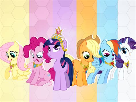 friendship lessons my little pony friendship is magic wallpapers my little pony friendship is magic wallpaper