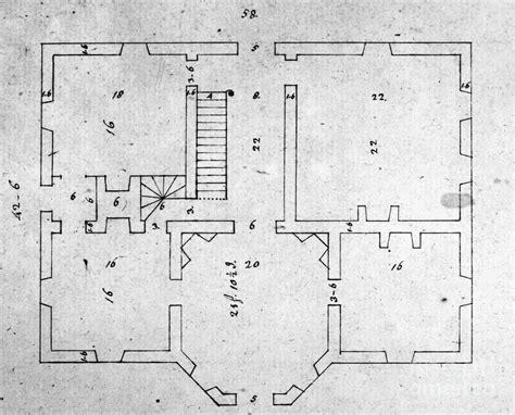 jefferson floor plan jefferson floor plan by granger