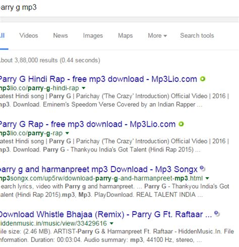 download mp3 free earned it how free mp3 downloads websites earn money quora