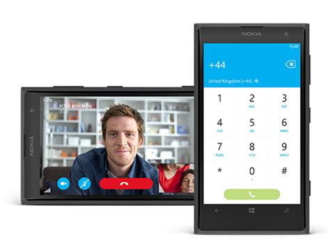 free skype for mobile skype mobile for android blackberry iphone