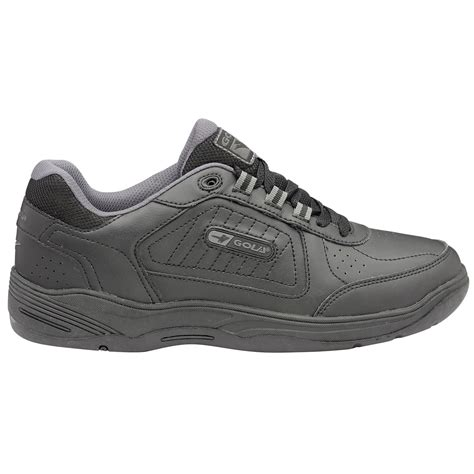 wide mens sneakers gola mens belmont wf wide fit sneakers trainers utjg269 ebay