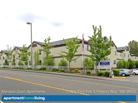 houses for rent in federal way wa meridian court apartments federal way wa apartments for rent
