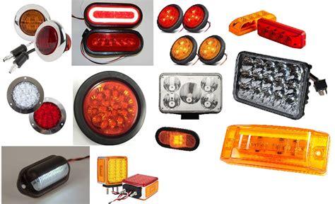 led marker lights for semi trucks led marker lights for semi trucks 100 images small