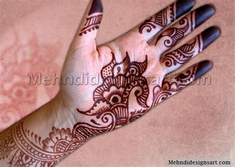 henna designs inner hand mehndi designs for kids easy hands 2013 to do and eid to