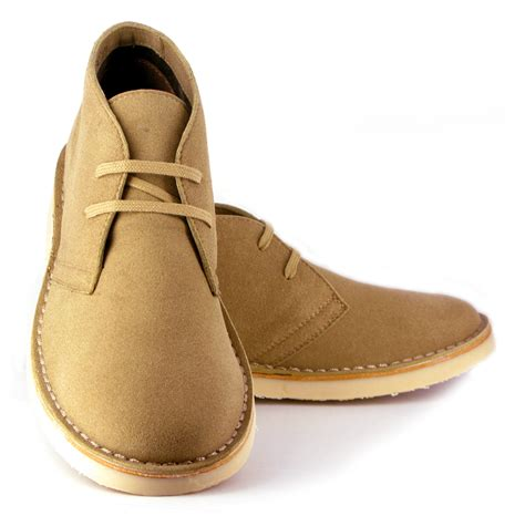 desert boot vegetarian shoes vegan kicks