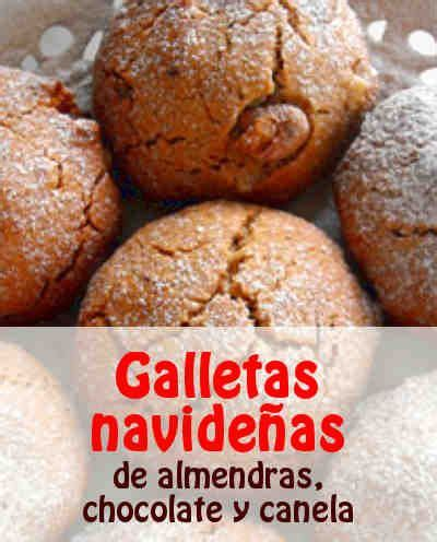 mas de 1000 ideas sobre galletas de papa noel en pinterest m 225 s de 1000 ideas sobre galletas navide 241 as en pinterest