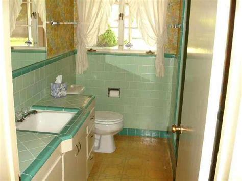 1950 bathroom remodel ideas 91 best images about green 1950 s bathrooms on pinterest