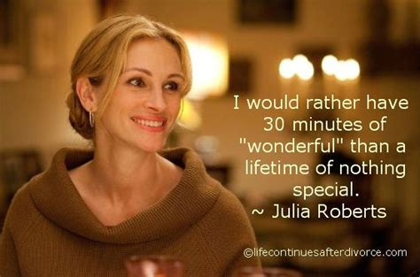 pin by julia tuck on wonderful wonderful memories from i would rather have 30 minutes of wonderful than