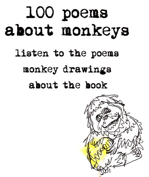 new year monkey poem monkey poems gallery