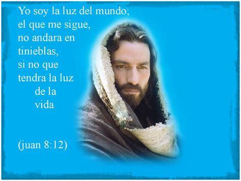 imagenes d jesucristo con frases las mejores imagenes de jesus resucitado archivos fotos