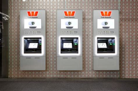 atm interior design 223 best images about kiosk on pinterest marketing