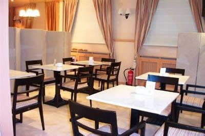 Laris Overall hostel laris madrid spain hotelsearch