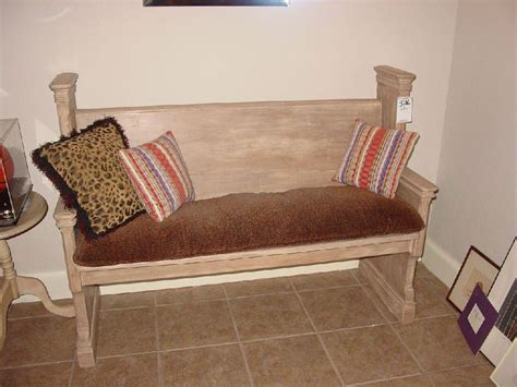 church bench cushions church bench cushions antique church pew bench custom