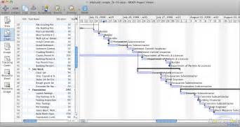 ms project viewer for mac free download