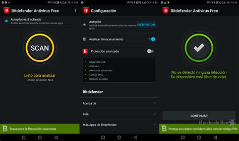 antimalware for android antivirus and antimalware for android that really work downloader apk