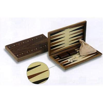 top giochi da tavolo dal negro giochi da tavolo backgammon top wood giochi